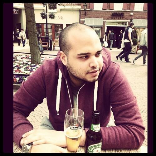 amr_abdelaziz's avatar