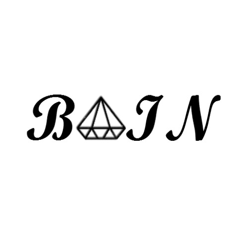 Callum.MC.Bain's avatar