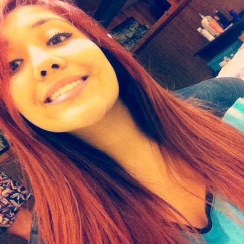 Daisy Ramirez 5's avatar