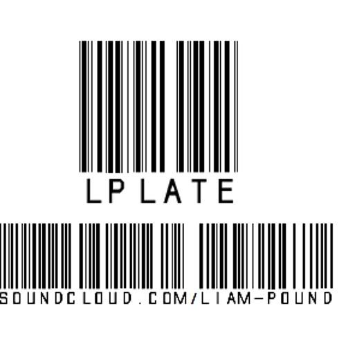 L Plate's avatar