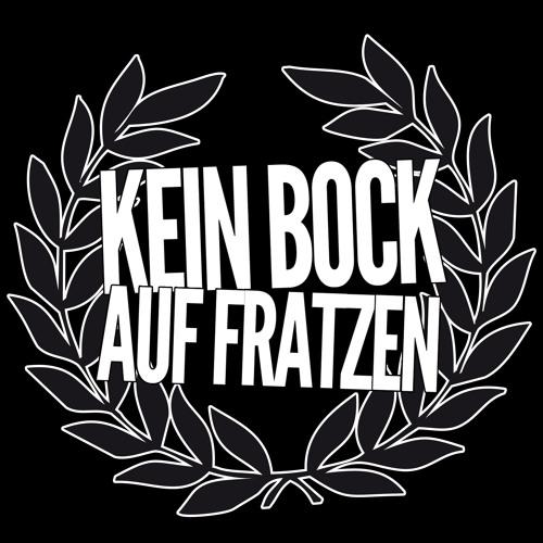 KeinBockaufFratzen's avatar