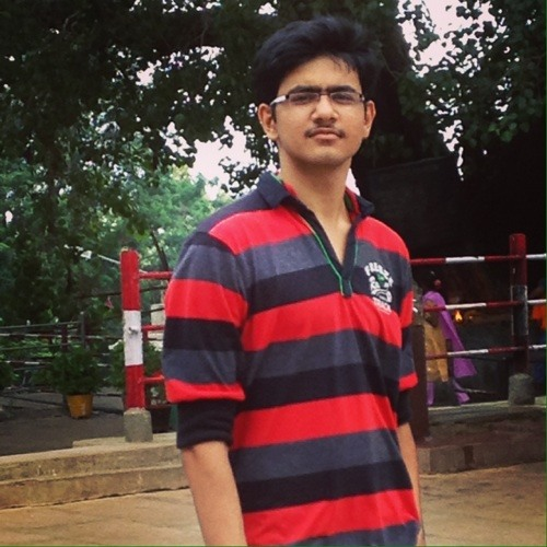 omkar_naikwad's avatar