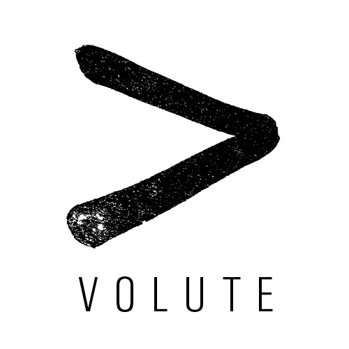 Volute Records's avatar