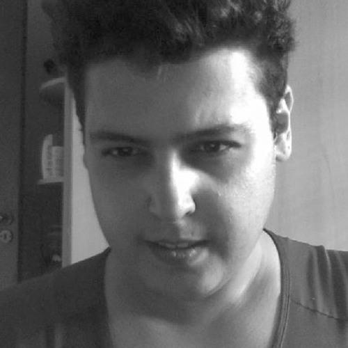 Sarff's avatar