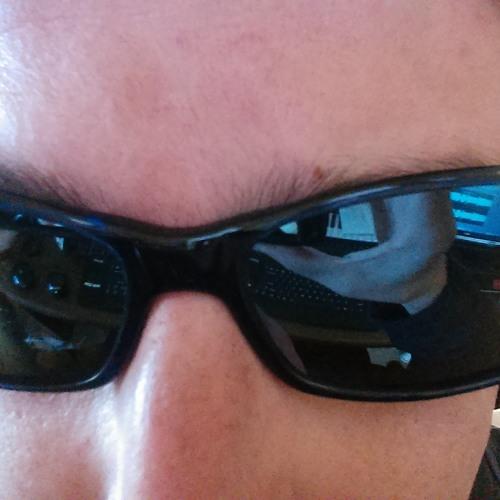 DJ Chris Regalado's avatar