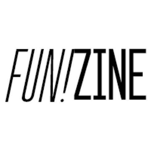 FUN!'s avatar