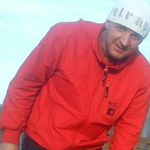 Lee Dowse 2014's avatar