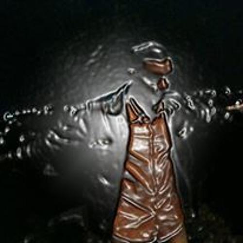 Dj Giant Erkan Çelik's avatar