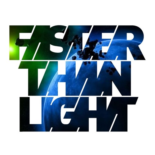 Faster-Than-Light's avatar