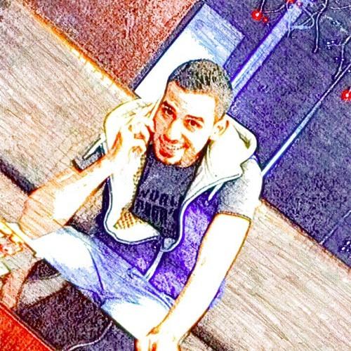 Mostafa Alkaabi's avatar