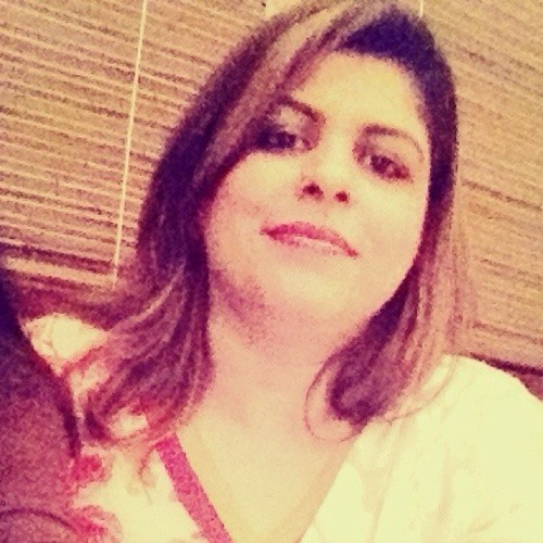 Ayesha masood's avatar