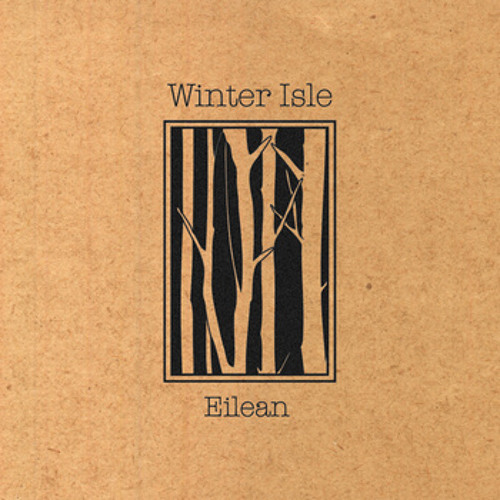Winter Isle's avatar