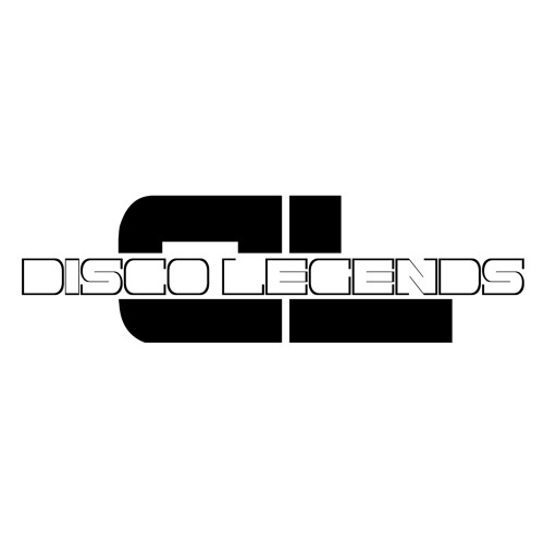 DISCO LEGENDS's avatar