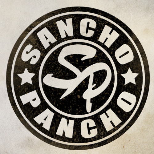 ★Sancho Pancho★'s avatar