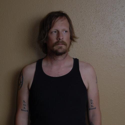 Paxton Knight's avatar