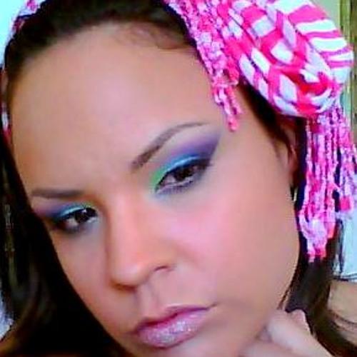 Karyn Topp's avatar