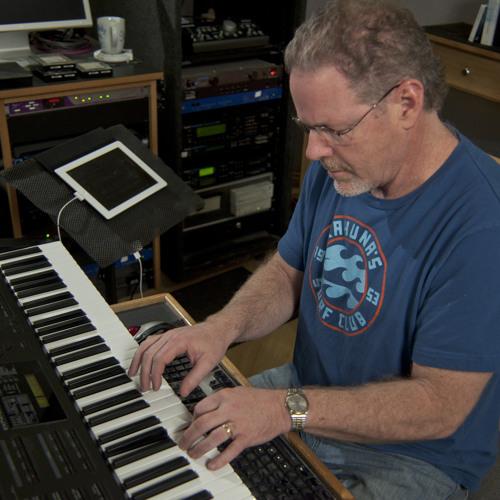 John Campbell Music Free Listening On Soundcloud