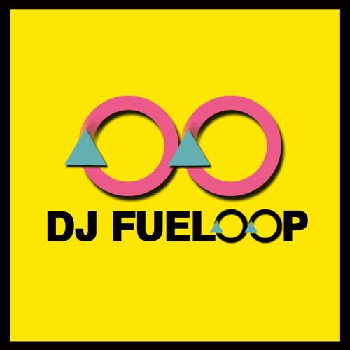 djfueloop's avatar