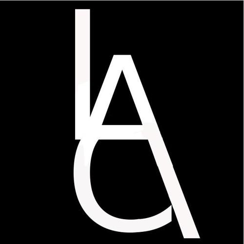 Lights Camera Attraction's avatar