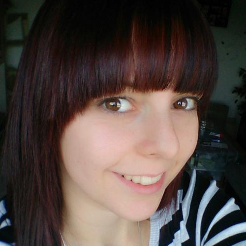 Claudia K.'s avatar