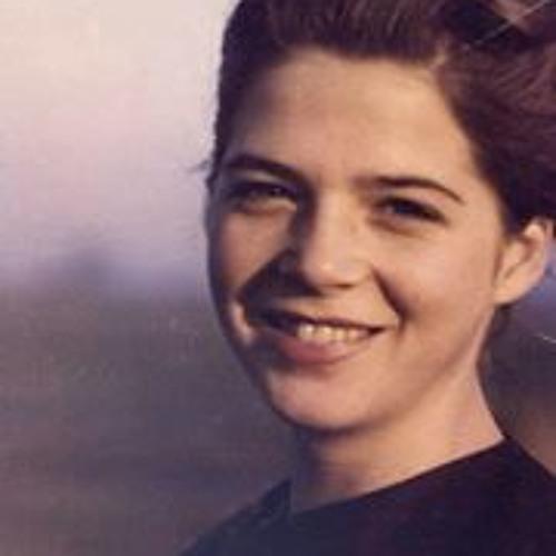 Henk En Cobie Buuren's avatar