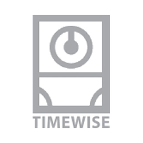 timewise.nl's avatar