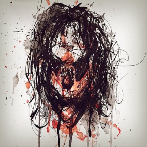 William Jawa's avatar