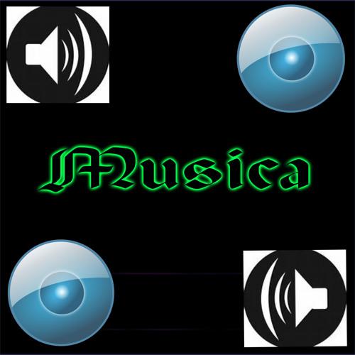Musíca's avatar