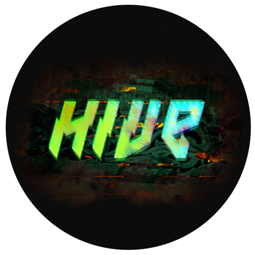 HiveHD's avatar