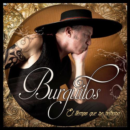 Burguitos's avatar