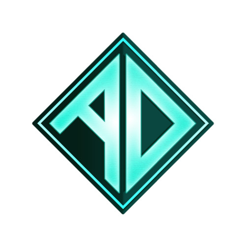 Audio Diplomats's avatar