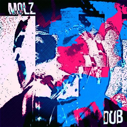 molzinthemix's avatar