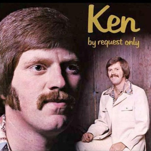 Ken by Request Only's avatar