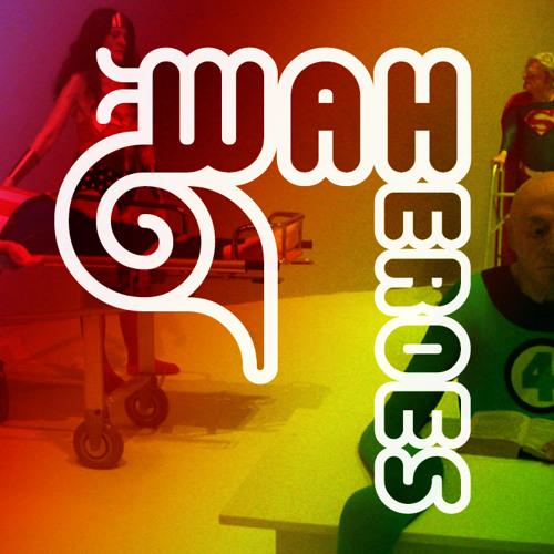 waheroes's avatar