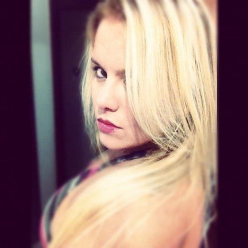Bárbara CFS's avatar