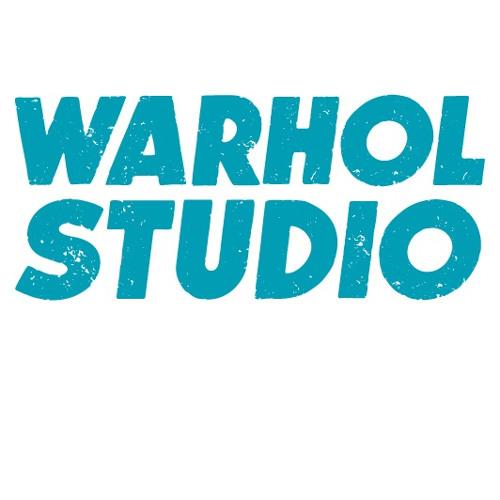 WARHOL STUDIO's avatar