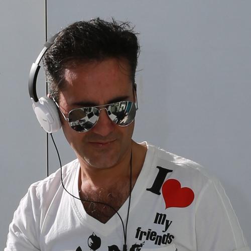 Itchy Lemon™ (Portugal)'s avatar