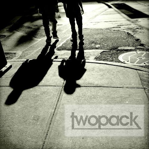 Twopack.'s avatar