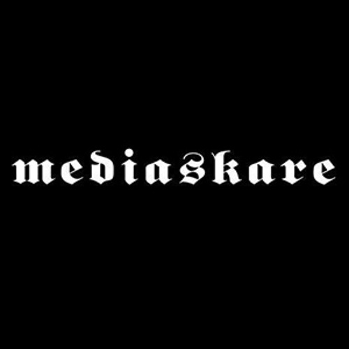 mediaskarerecords's avatar