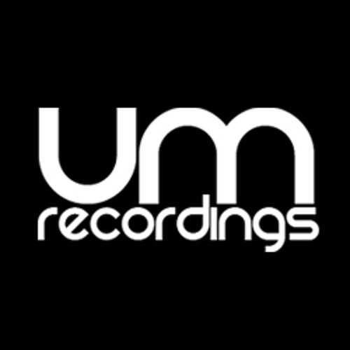Unmaterial Recordings's avatar