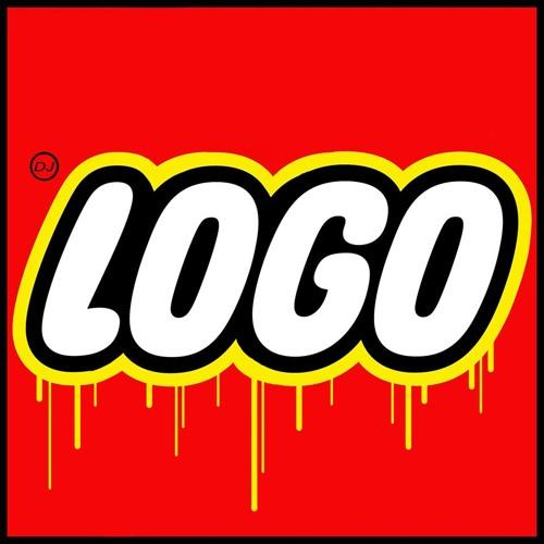 DJ Logo's avatar