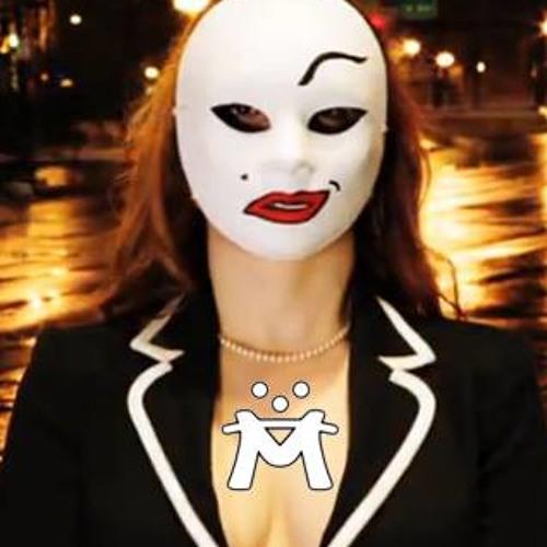 MAViiiN's avatar