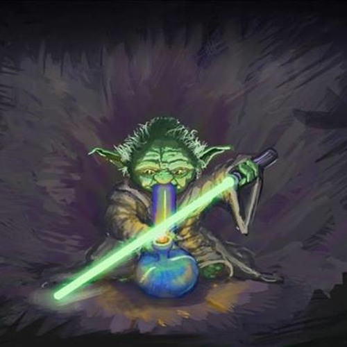 João22's avatar