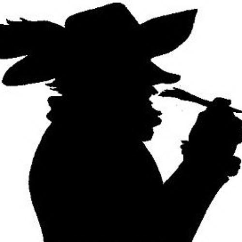 Cyrano Vox de Corde's avatar