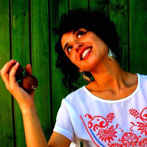 Daniela Conejero's avatar