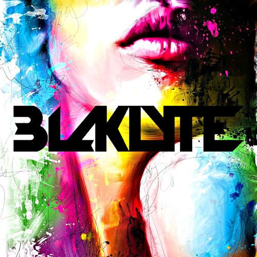 Blaklyte's avatar