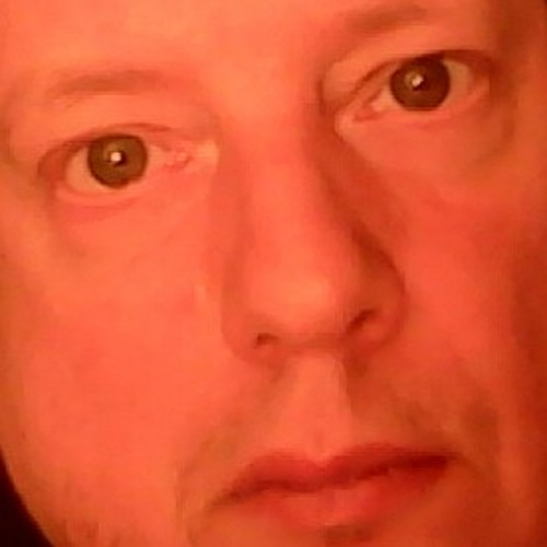 martin_39's avatar