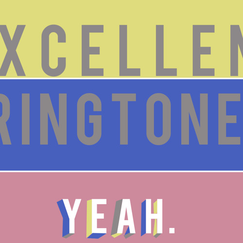 12 Best Free Ringtone Download Sites (May )