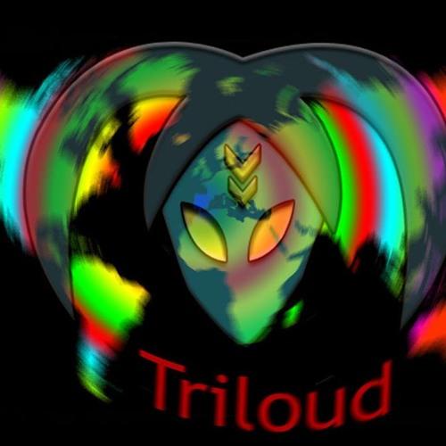 TriLouD's avatar
