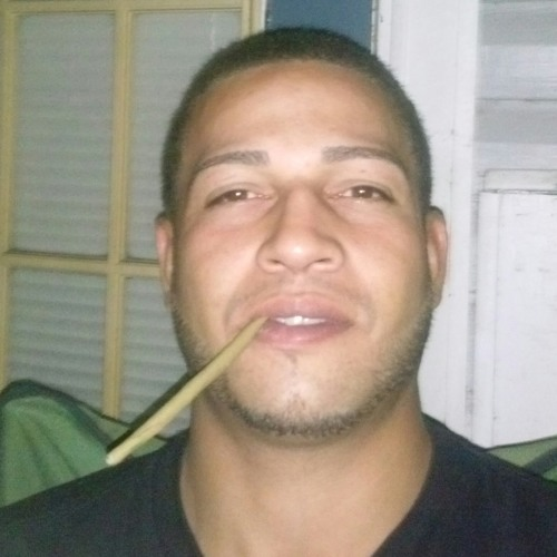 NYCEZ's avatar
